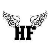 Artcore Radio La Musica de Harry Fraud 16.10.2015