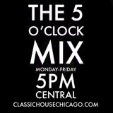 Craig Hack (Guest Mix March 20, 2020)