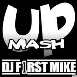 Mashup Winter 2013 Good Wake Me Kuduro Prod. By Dj First Mike Exclusive