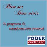 Sincronicidad - 2015 01 20