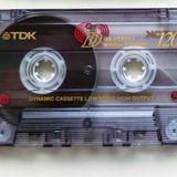 1998. 21 lemmiklugu