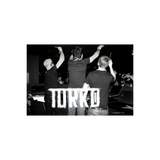 Turko September House Mix