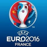Euro 2016 Preview Special