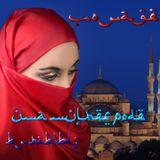 Uma mulher pode vol 12 by HabibDJ