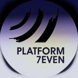 SON OF ELITA for Platform 7even