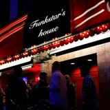 Funkstar's House #7
