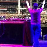Maestro Billy Na Transamérica - Transalouca 4.0