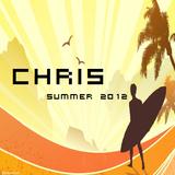 Summer Opening Mix 2012