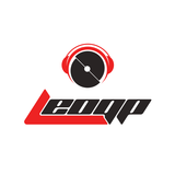DJ Leoqp - Café com Beats - House/Pop/Future House - 08/09/2018