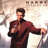 Harry Connick Jr - Hits