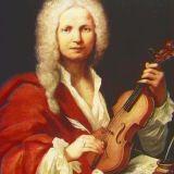 Vivaldi four seasons - trancemix (by ....? not me)
