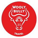 Wooly Bully & Mamay - #OneDayPanglao