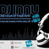 One Hour of Fame with Dj Innu #16