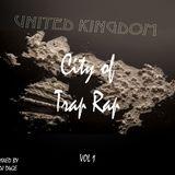 united kingdom city of trap vol.1