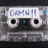 JMT's Old-Skool Party Mixtape