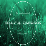 Soulful Dimension 4 - Soulful House Mix