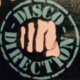 DISCO DIRECTION VOL1