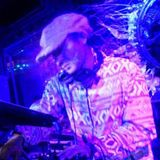 DJ MIKU @ CrossTown _ April 2013