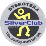 Silver Club Bielsko Biała [2004-08-28] Delta FM 87,9Mhz (cz. 1)