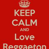 REGGATEON 16