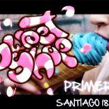 Set Final Sweet Shop 18 de mayo