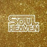 Tony Humphries Live Soul Heaven Ministry Of Sound