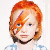 Sleepy Soundtrack // David Bowie Special