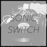 SONIC SWITCH | 1st Nov w/ DJ Robert Luis
