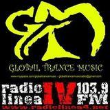 Global trance music programa emitido el 14 02 2013