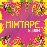 Festa BOOOM #4 ✿☼ M I X T A P E ☼✿