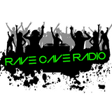 Rave Cave Radio Show 20th August 2014