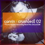 crush[ed] 02