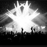 EDM Hits & Anthems 2016 [Martin Garrix/Zedd/Afrojack/R3HAB/Alesso/David Guetta]