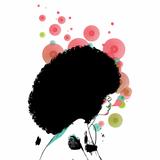 soul concept (04 edtion)