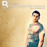 SNR Guestmix - Augmented Radio Show 011 with Rikkaz on Sense.FM