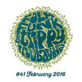 Folk Funk and Trippy Troubadours 41