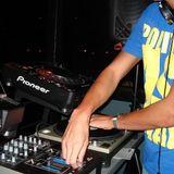 Live @ Tunz Volume 3 - DJ Mooch vs. Chase B.