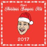 Stones Christmas Bangers Mix 2017