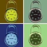 Pop Lock Saturday (July 6th 2013)