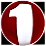 BBC Radio 1 - Jeff Young 04 - 1989