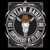 Outlaw Radio (July 8, 2017)