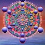 Inner Space- Attica