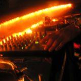 In Transit Radio show: 22APR09
