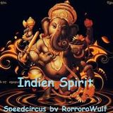 IndienSpirit - ProgressiveTranceGoaMix