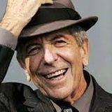 De Canto a Canto 653 (noviembre 28, 2017) Especial Leonard Cohen I