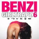 BENZI | GIRL TRAPZ | VOLUME SIX