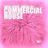 363) Daniel Currie (Mar'17) Commercial House