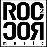 Club 137 Vol 55 (R&P Set)