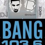 BEST OF BANG BREAKFAST WITH BRONZY 14-16 Nov 2011