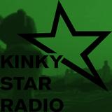 KINKY STAR RADIO // 18-12-2018 // BEST OF 2018 PART II